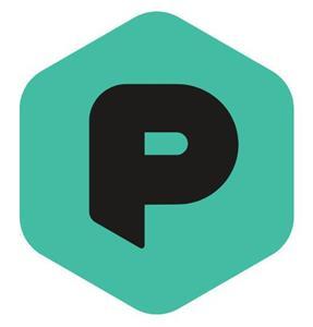 Logo of PrimeWork
