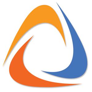Logo of App Partner