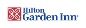 Logo of Hilton Garden Inn Colorado Springs Airport