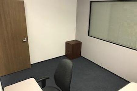 Studio 50 - Office 1