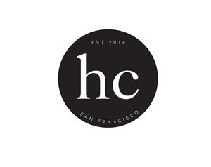 Logo of HERE Collective