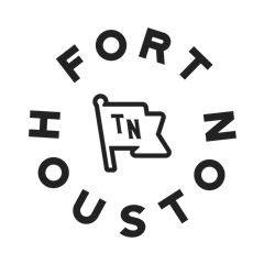 Host at Fort Houston