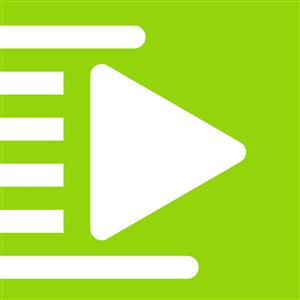 Logo of Phosphor Studio