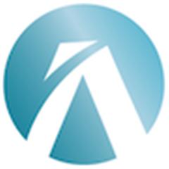 Host at Arclight Creative Group, Inc.