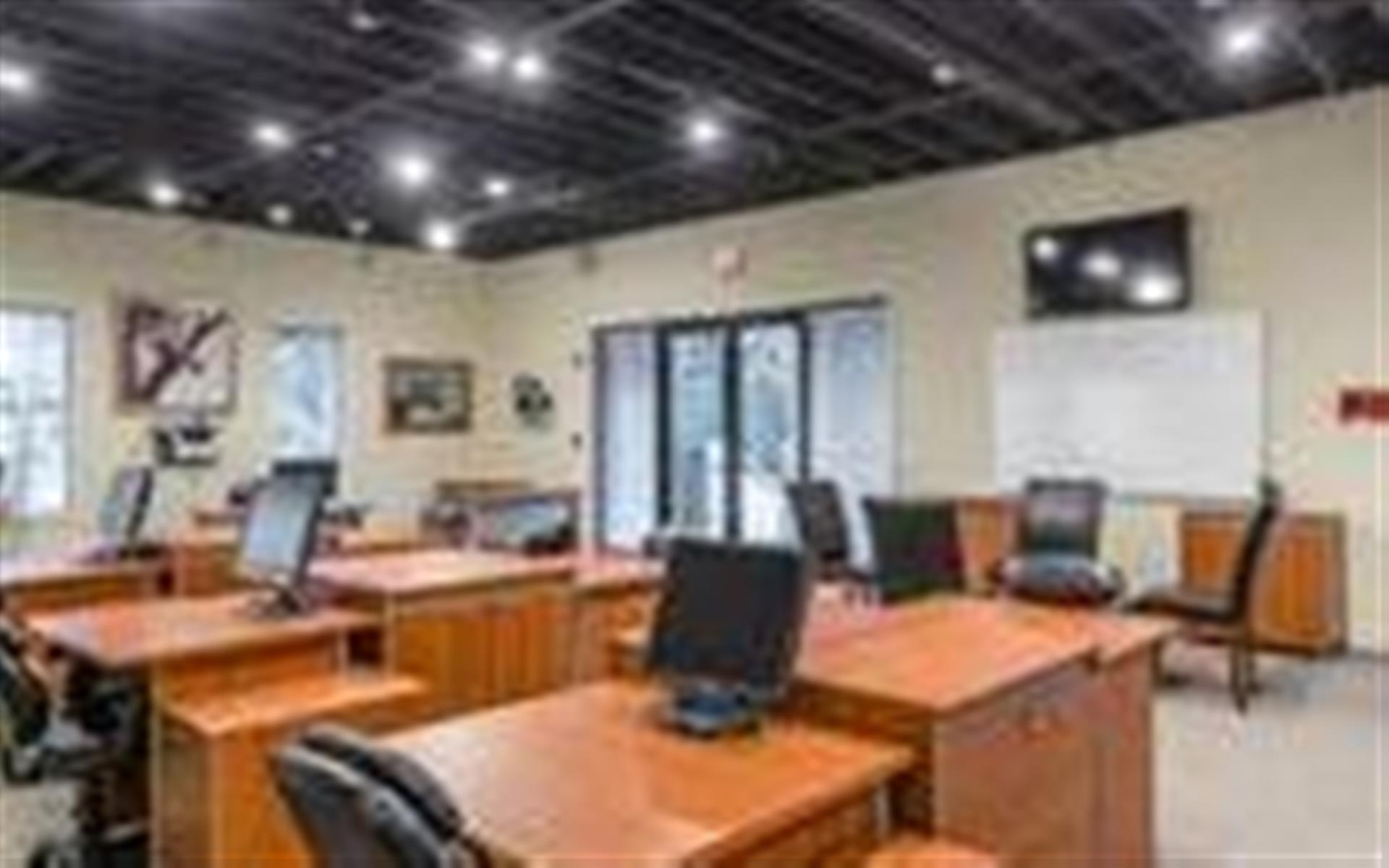 managers office design dea. Managers Office Design Dea F