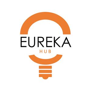 Logo of Eureka Hub