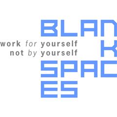 Host at BLANKSPACES Santa Monica
