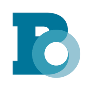 Logo of BIG Oakland