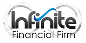 Logo of Financial Firm