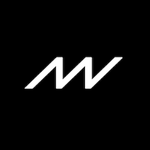 Logo of Neat Ventures - New River