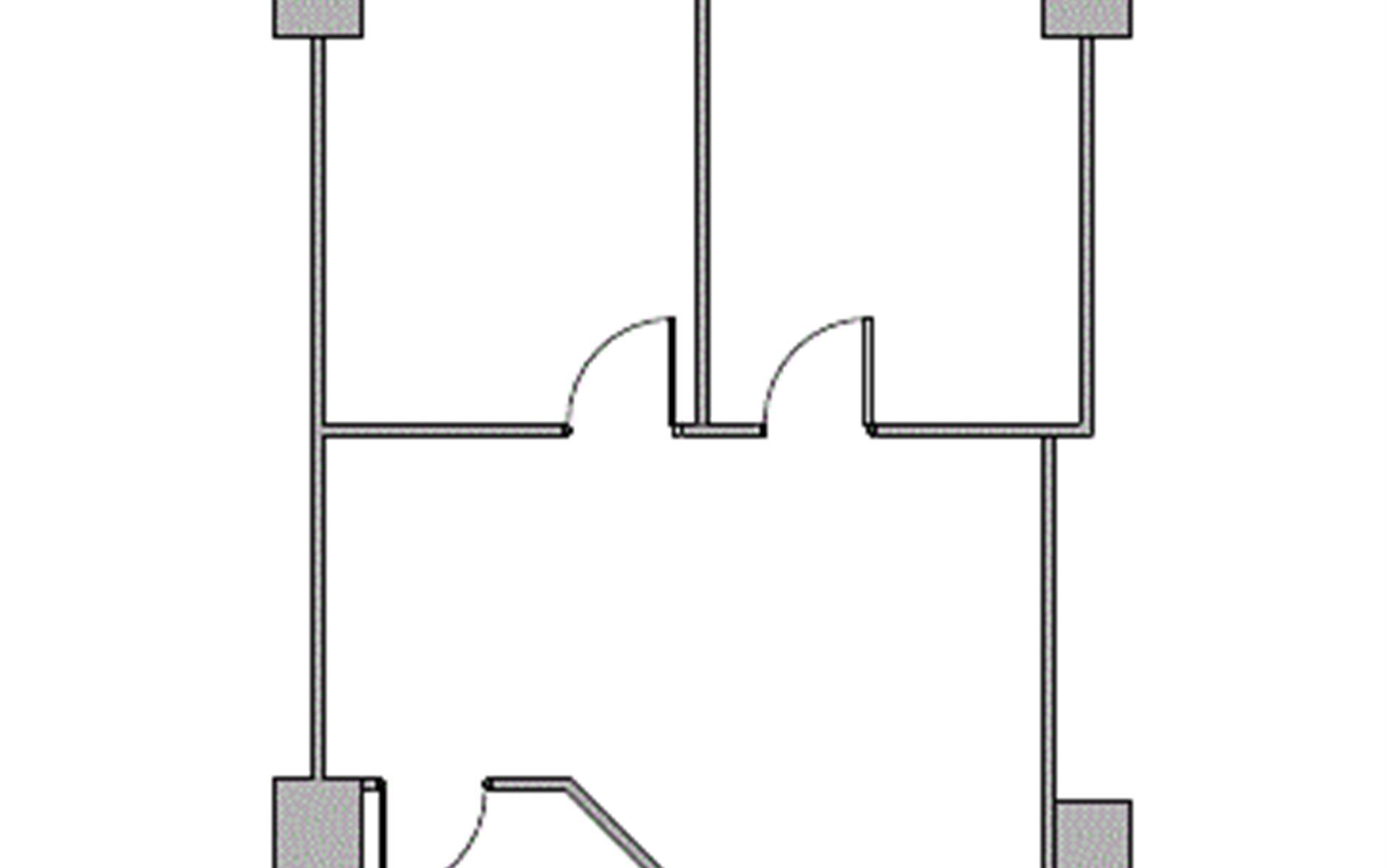 Boxer - Pavilion Towers - Boxer - Pavilion Towers