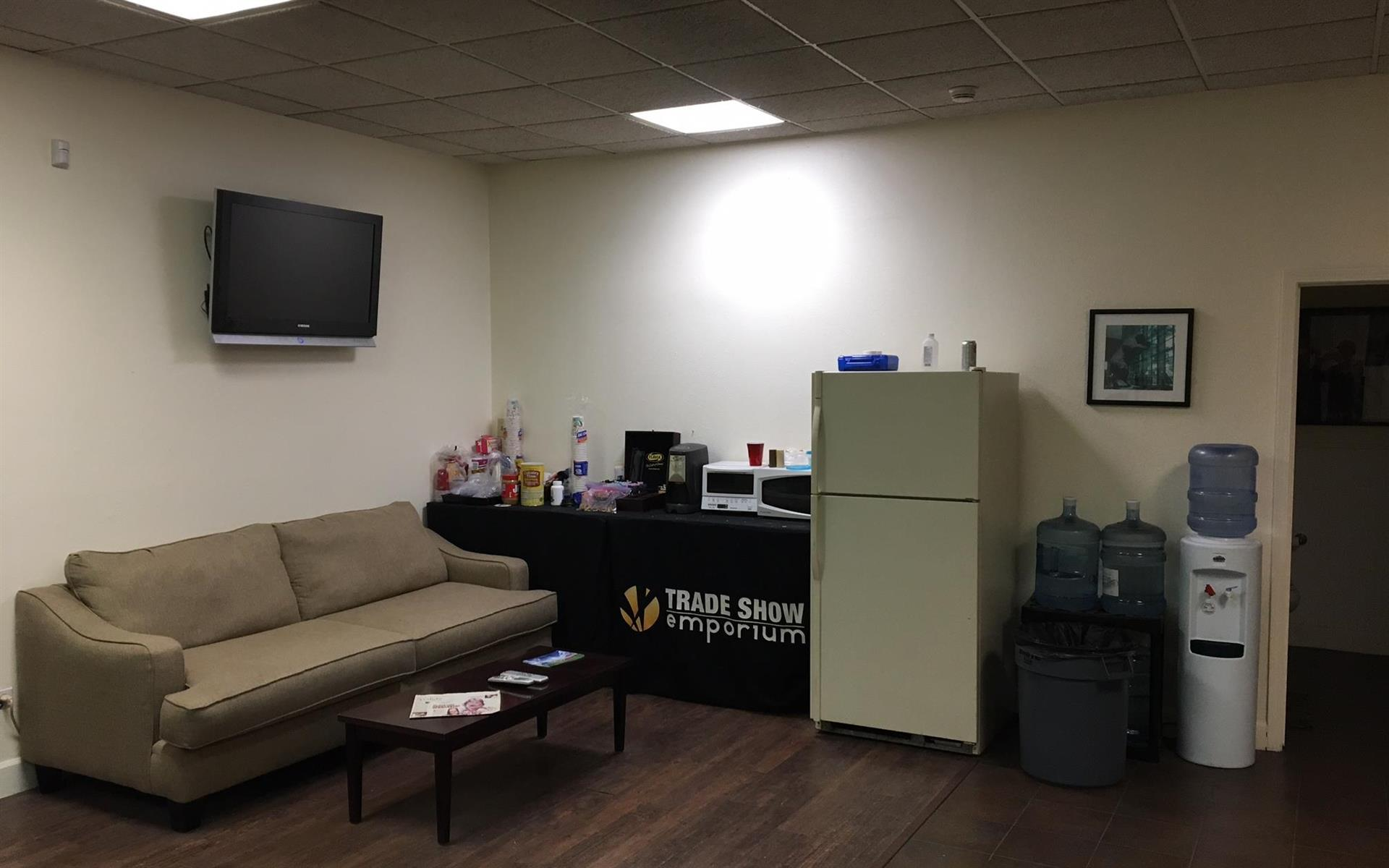 office furniture trade shows. Working At Trade Show Emporium Lakewood Office Furniture Shows