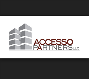 Logo of Accesso Partners   2626 Cole Street