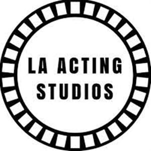 Logo of LA Acting Studios