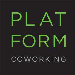 Host at Platform Coworking Wicker Park
