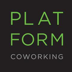 Host at Platform Coworking Wicker Park