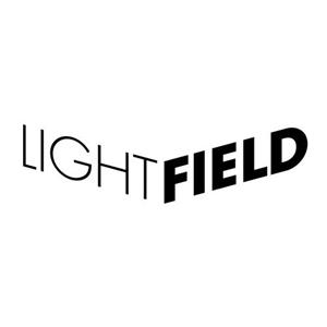 Logo of LightField
