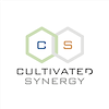Host at Cultivated Synergy