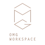 Logo of omgworkspace