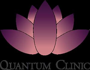 Logo of Quantum Clinic