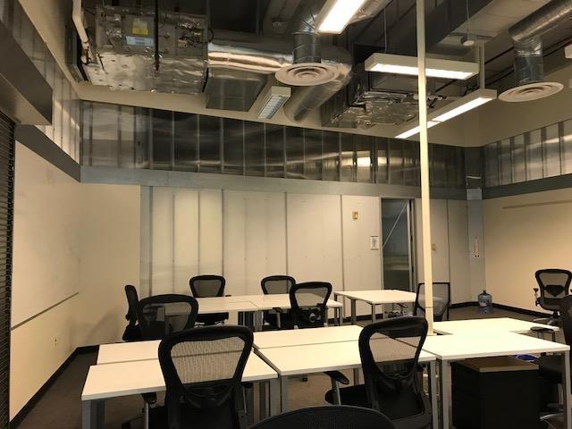 Regus | SOMA | LiquidSpace