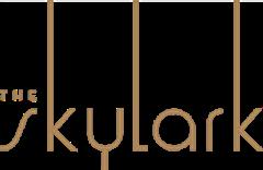 Host at The Skylark - Midtown West