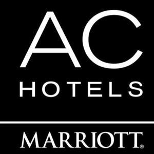 Logo of AC Hotel Minneapolis Downtown