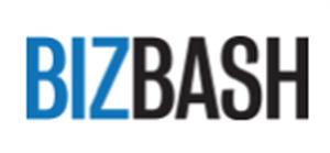 Logo of BizBash Media