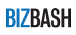 Logo of BizBash Media