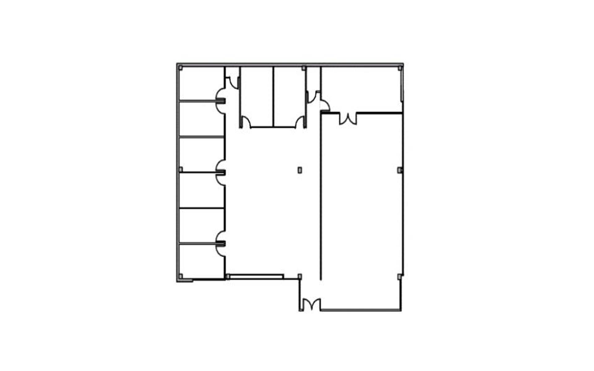 Boxer - 12808 West Airport - Team Space | Suite 175