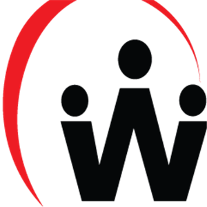 Logo of Working Today