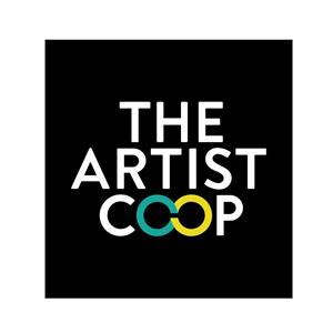 Logo of The Artist Co-op