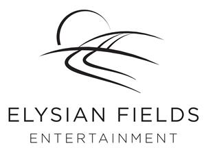 Logo of Elysian Fields Entertainment