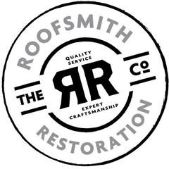 Host at Roofsmith Restoration