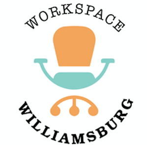 Logo of Workspace Williamsburg