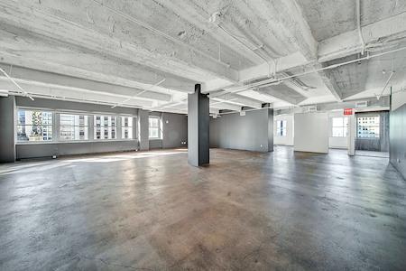 Knotel-123 William Street - Entire 26th Floor