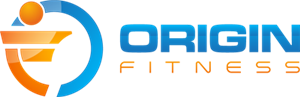 Logo of Origin fitness