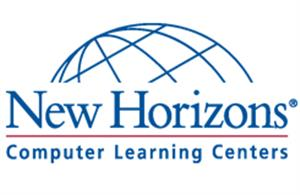 Logo of New Horizons Learning Group San Diego