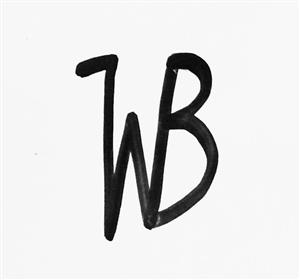 Logo of Whiteboard Pictures