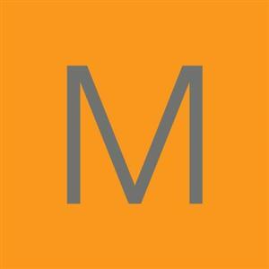 Logo of Moshiri Associates Inc.
