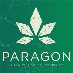 Host at ParagonSpace