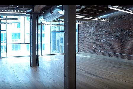 2104 Market Street | Brandywine - 3rd Floor Suite
