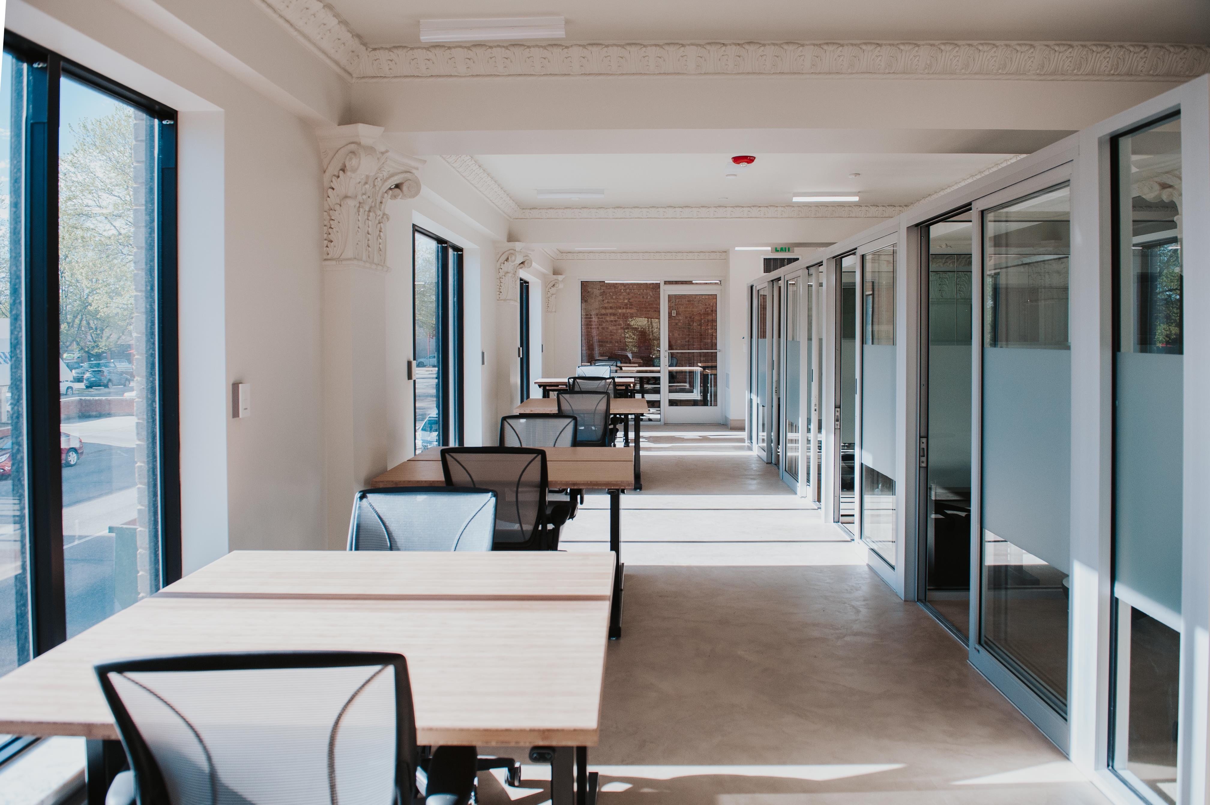 Loveland Office Space