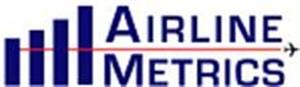 Logo of Airline Metrics Pty Ltd