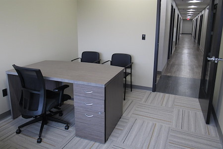 Liberty Office Suites - Parsippany - Office 51