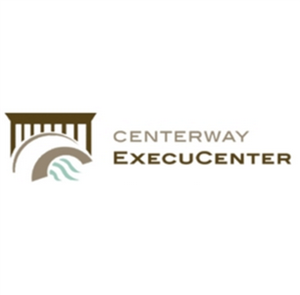 Logo of Centerway ExecuCenter - Corning, NY