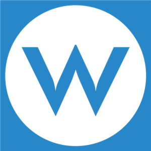 Logo of WigWag
