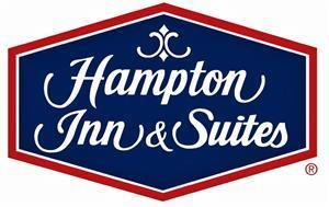 Logo of Hampton Inn & Suites Glen Mills