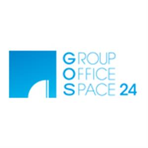 Logo of Group Office Space 24