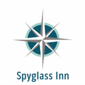 Logo of Spyglass Inn
